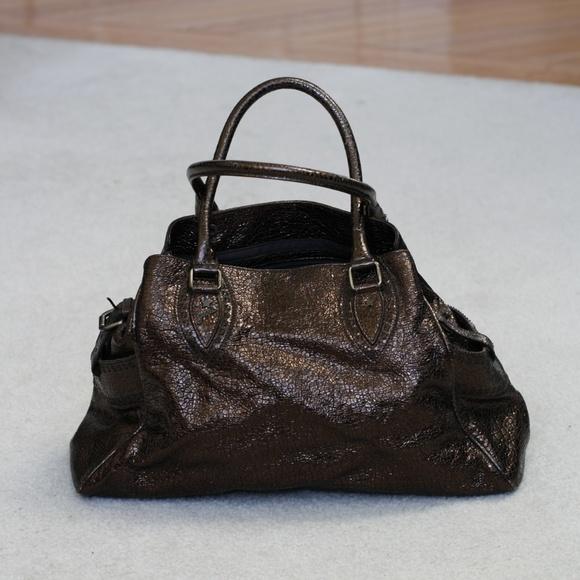 86bc6ca35c Fendi Handbags - ✨LAST CHANCE - NEW FENDI Bag de Jour